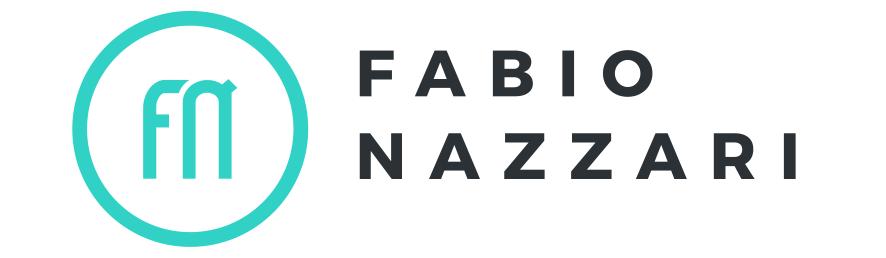 Fabio Nazzari